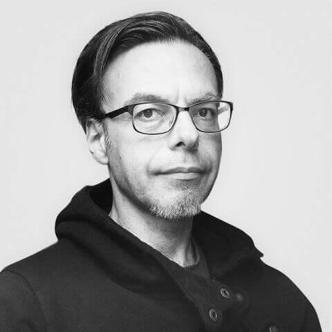 Jens Scholz