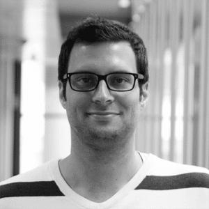 Stefan Morana
