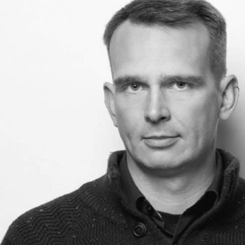 Stephan Ditgens