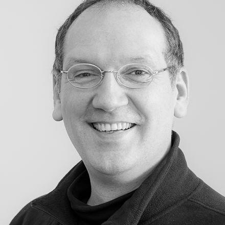 Clemens Lutsch