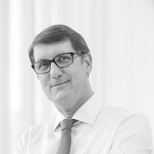 Michael Grötsch