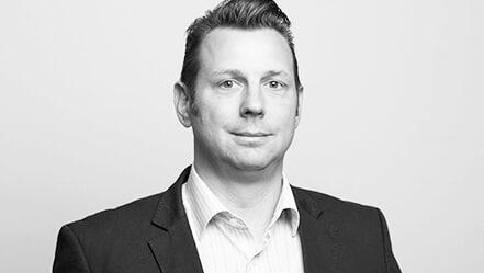 Christan Reschke