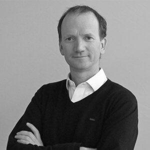 Dr. Matthias Reisemann