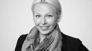 Juliane Richter
