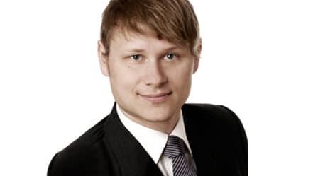 Martin Knobel