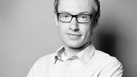 Simon Birke