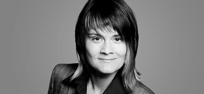 Stephanie Föhrenbach