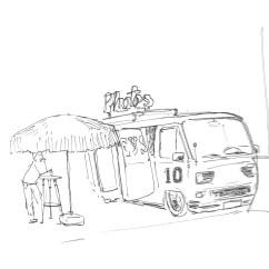 Zecihnung_08