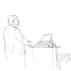 Zeichnung_02