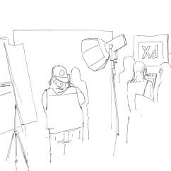 Zeichnung_04