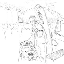 Zeichnung_06