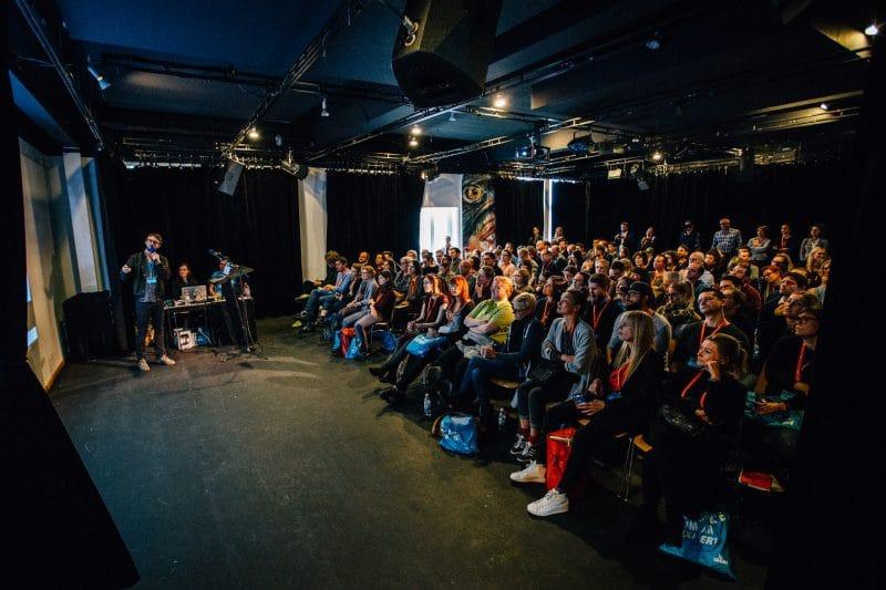 UX-DAY2017_Konferenz-386