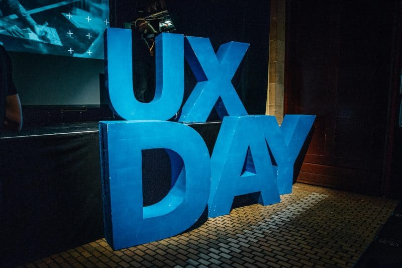 UX-DAY_2018_Conference_AMU-653