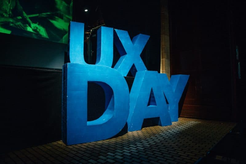 UX-DAY_2018_Conference_AMU-654