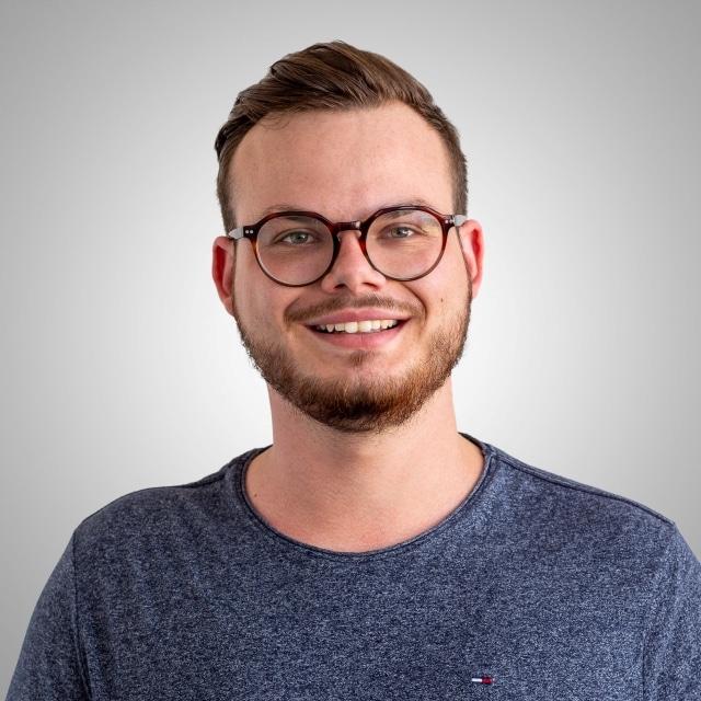 Lukas Nowacki
