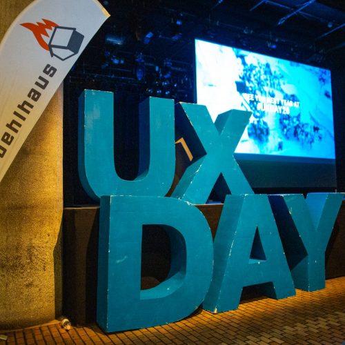 UX-DAY_2019_Konferenz-439